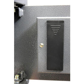phoenix-vela-ss0805ed-electronico-llave-88-l-acero-370-mm-445-mm-560-mm