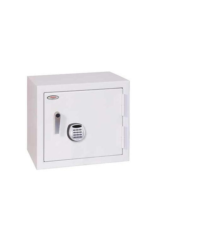 phoenix-ss1161e-caja-fuerte-empotrada-en-el-suelo-blanco-electronico-119-l-suelopared-1-estanterias