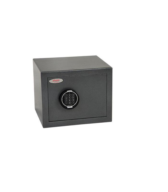 phoenix-lynx-ss1171e-grafito-electronico-11-l-acero-350-mm-300-mm