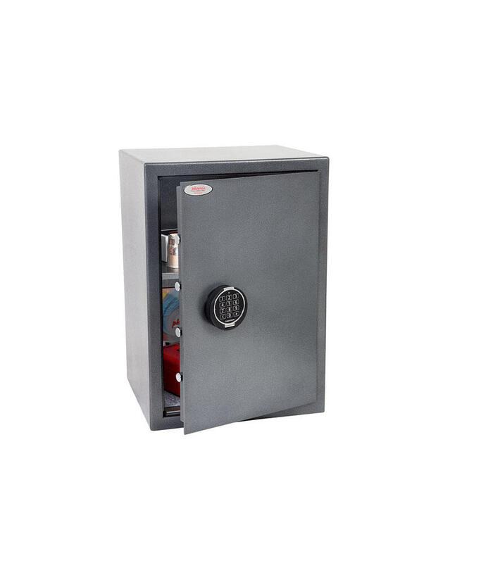 phoenix-lynx-ss1173e-grafito-electronico-52-l-acero-420-mm-380-mm
