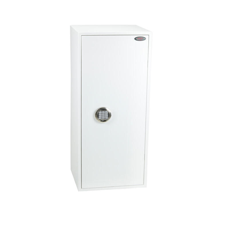 phoenix-ss1185e-mkii-caja-fuerte-empotrada-en-el-suelo-blanco-electronico-piso-440-mm-400-mm
