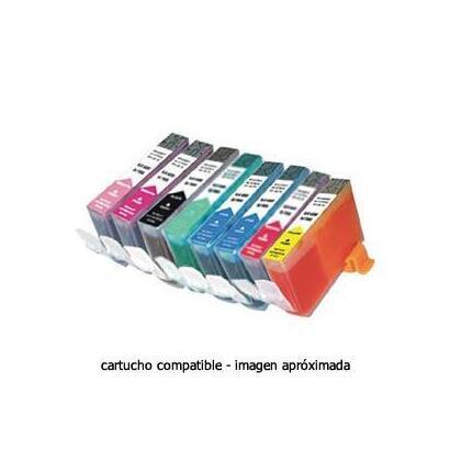 cartucho-de-tinta-generico-para-con-epson-xl18-magenta-xp102-2