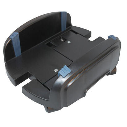 soporte-cpu-negro-con-ruedas