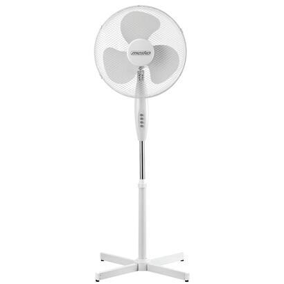adler-ms-7311-ventilador-blanco