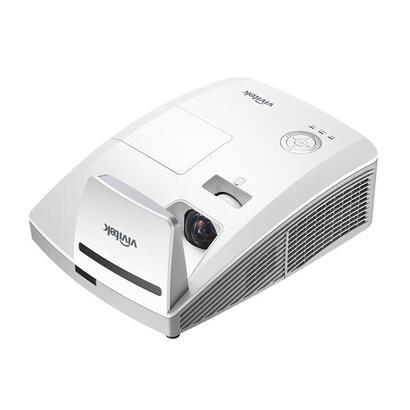 projector-vivitek-dh758ust-dlp-fullhd-3500-ansi-100001-0331-hdmimhl