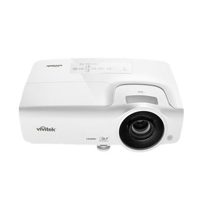 projector-vivitek-dh268-dlp-fullhd-3500-ansi-150001-2xhdmi-2w