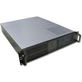 caja-rack-19-2u-sin-fuente