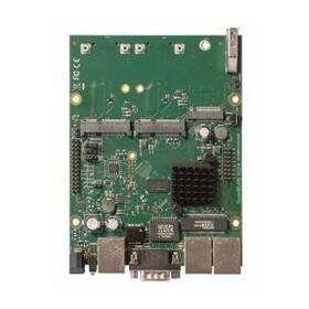 routerboard-mikrotik-rbm33g
