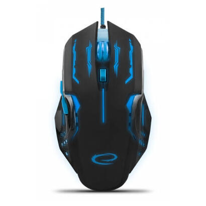 esperanza-egm403b-mx403-apache-cableado-6d-gaming-optical-mouse-usb-azul