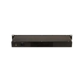 switch-aruba-2530-8g-8p-rack-1u