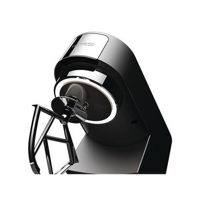 kenwood-titanium-system-pro-kvl8320s-robot-de-cocina-67-l-plata-1700-w
