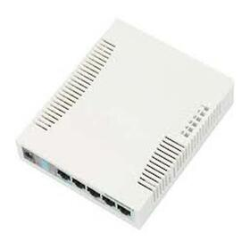 mikrotik-router-board-rb-260gs