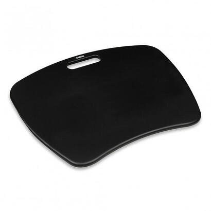 base-para-portatil-ibox-inc05-396-cm-156-negro