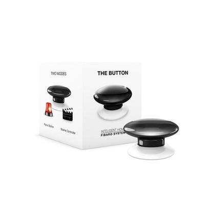 fibaro-the-button-black-boton-de-alarma-de-panico-inalambrico