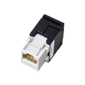 modulo-a-lan-keystone-mb001-5e-rj-45