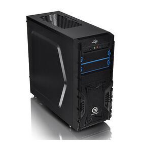 caja-pc-thermaltake-atx-versa-h23-ca-1b1-00m1nn-01-negra