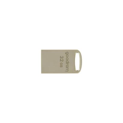 pen-drive-goodram-upo3-0320s0r11-32gb-usb-30-silver-color
