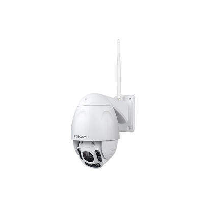 foscam-fi9928p-camara-de-vigilancia-ip-exterior-pared-1920-x-1080-pixeles