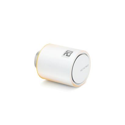 netatmo-valvula-inteligente-para-radiador