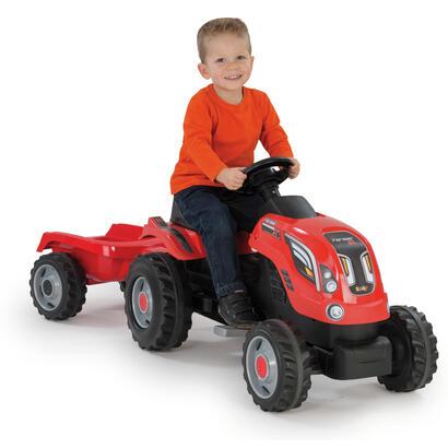 smoby-7600710108-juguete-de-montar