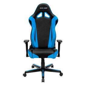 dxracer-iron-i11-ng-silla-para-videojuegos-de-pc-negro-gris