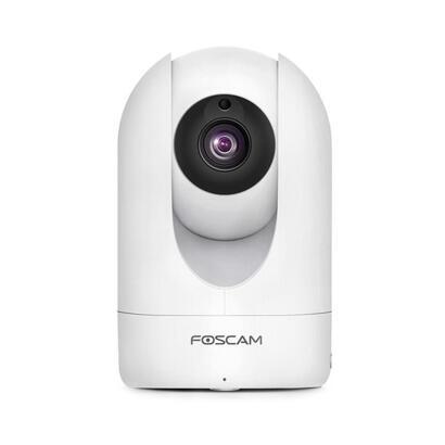 foscam-r2m-camara-de-vigilancia-ip