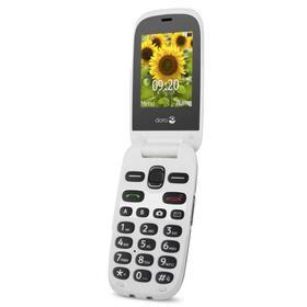telefono-movil-senior-doro-6030-24-gris-t03mpx