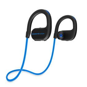 earphones-bt-running-2-neon-blue