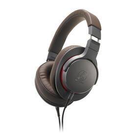 audio-technica-ath-msr7bgm-auriculares-hifi-marron