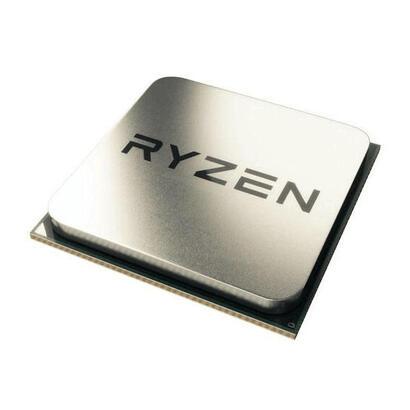 cpu-amd-am4-ryzen-5-3600-6x36ghz32mb-box-no-vga