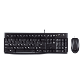 logitech-tecladoraton-mk120-con-cable-usb-10