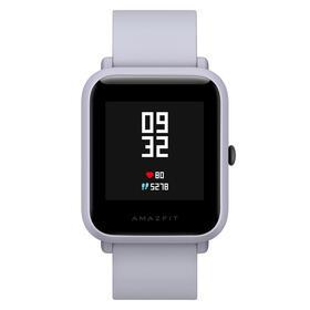 reloj-inteligente-huami-amazfit-bip-white-cloud-pantalla-325cm-bt-sensor-frecuencia-cardiaca-gps-ip68-bat-200mah