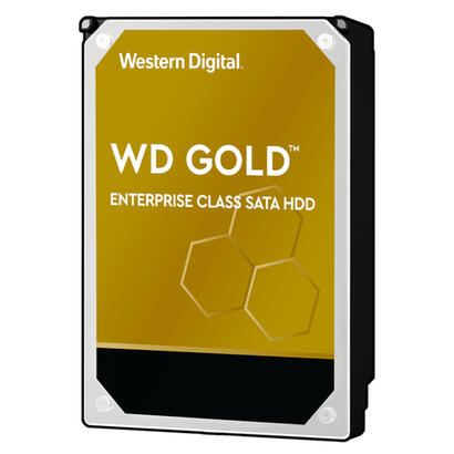 hd-western-digital-35-4tb-sata3-wd4003fryz-7200-256mb-gold-intern-bulk
