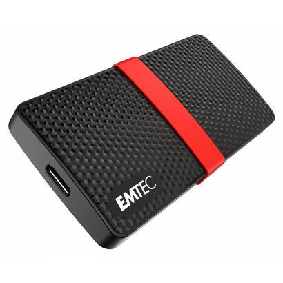 ssd-externo-emtec-256gb-31-gen2-x200-portable-retail