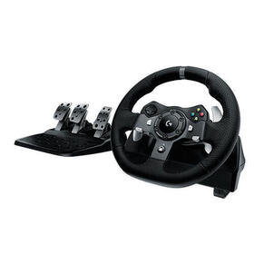 logitech-volante-g920-gaming-for-pc-y-xbox-one