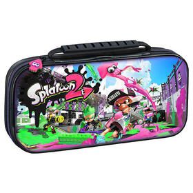 ardistel-funda-splatoon-2-para-nintendo-switch