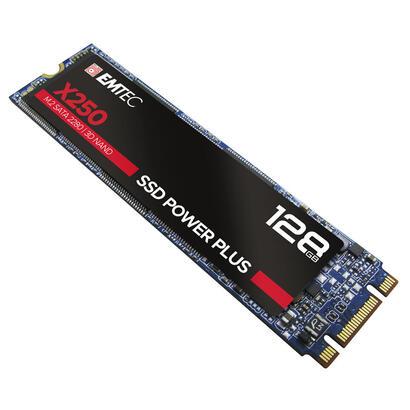 emtec-x250-m2-128-gb-serial-ata-iii-3d-nand