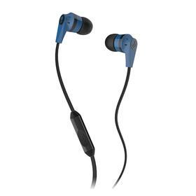 skullcandy-inkd-2-blue-black-auriculares-de-boton-in-ear-con-cable-y-microfono