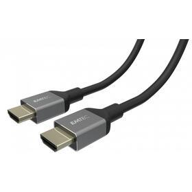 emtec-ecchat700hd-cable-hdmi-18-m-hdmi-tipo-a-estandar-negro