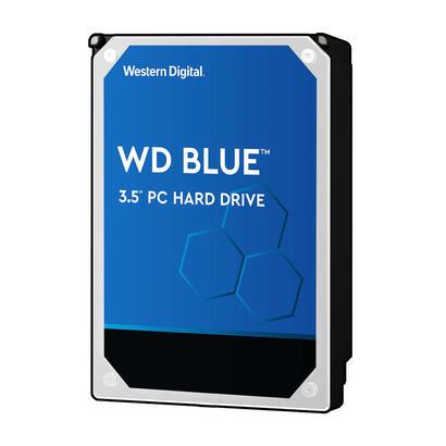 hd-western-digital-35-2tb-wd20ezaz-blue-sata3-7200-256mb-wd-blue