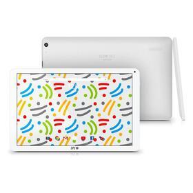 spc-tablet-glow-qc-a7-12ghz-1gb-8gb-ips-1280x800-blanco-1011