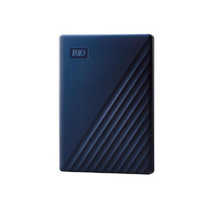 hd-externo-western-digital-5tb-my-passport-for-mac-32-gen-1-31-gen-1-azul