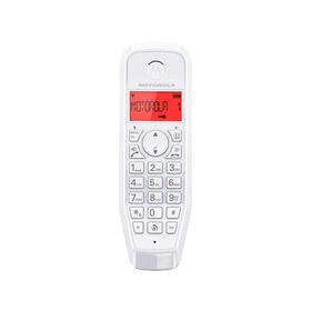 motorola-s1201-rojo-telefono-inalambrico-con-gran-pantalla-retroiluminada-y-manos-libres