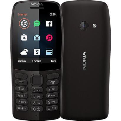 nokia-210-dual-sim-negro-libre