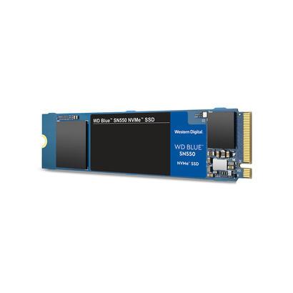 ssd-western-digital-m2-250gb-wds250g2b0c-ssd-nvme-m2-2280-250g