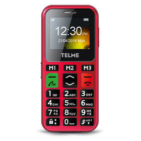 telefono-movil-emporia-c150re-rojo-radio-fm-teclas-grandes-boton-emergencia