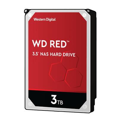 hd-western-digital-35-3tb-red-sata-iii-wd30efax