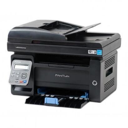 multifuncion-laser-monocromo-pantum-m6550nw-22ppm-escaner-1200dpi-adf-udb-ethernet-wifi-toner-pa-210