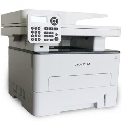 multifuncion-laser-monocromo-pantum-m7200fdw-33ppm-escaner-1200dpi-fax-adf-256mb-usb-wifi-ethernet-toner-tl-4101500pg-tl-410h300