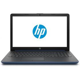 portatil-hp-15-da0740ns-i5-7200u-156-8gb-500gb-hdmi-w10-color-azul